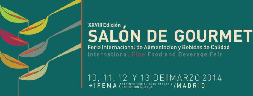 salon-gourmet-madrid