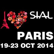 esgir-sial-paris