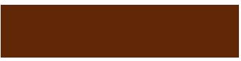 logo-chocosnack