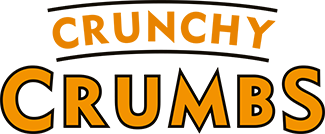 logo-crunchy-crumbs