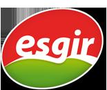 ESGIR CEREALES