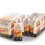 crunchy-crumbs