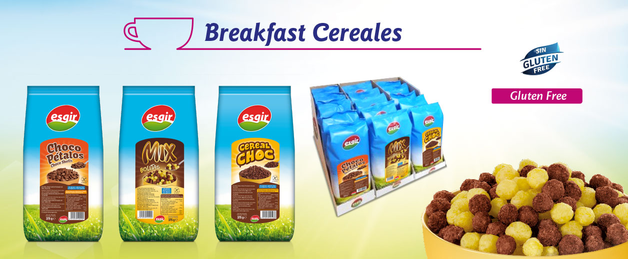 gluten-free-breakfast-cereals-product