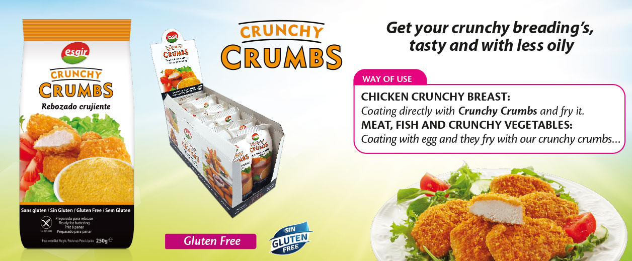 gluten-free-crunchy-crumbs-product