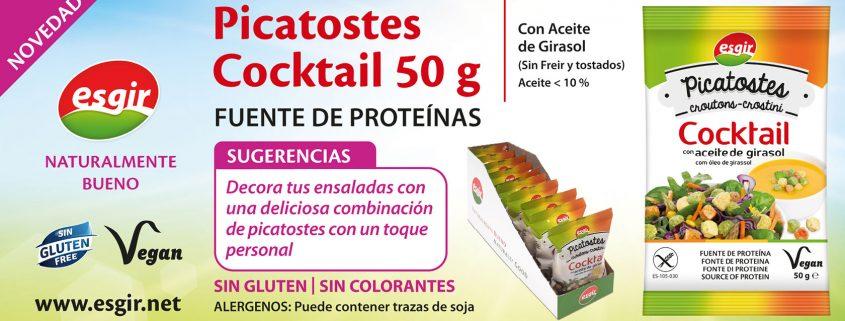 picatostes-Cocktail-esgir