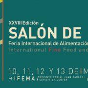 banner salon de gourmets 2014