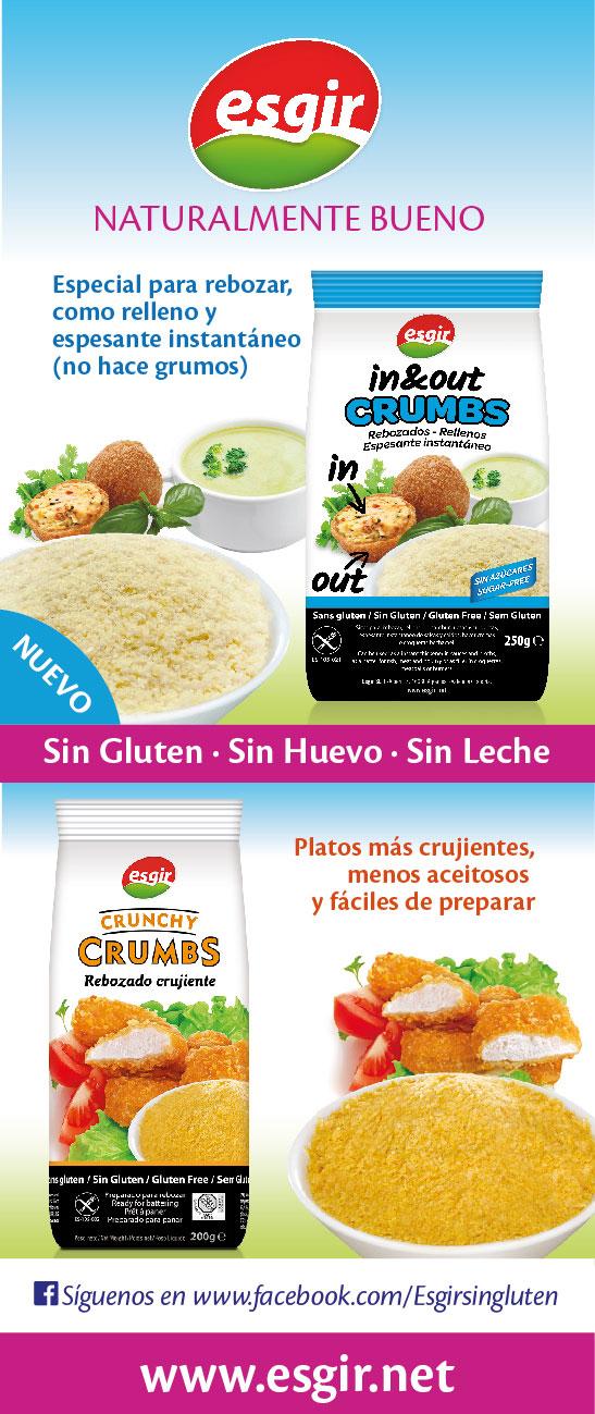 Bannerverti inoutcrunchy 01 esgir cereales for Cocinar quinoa hinchada