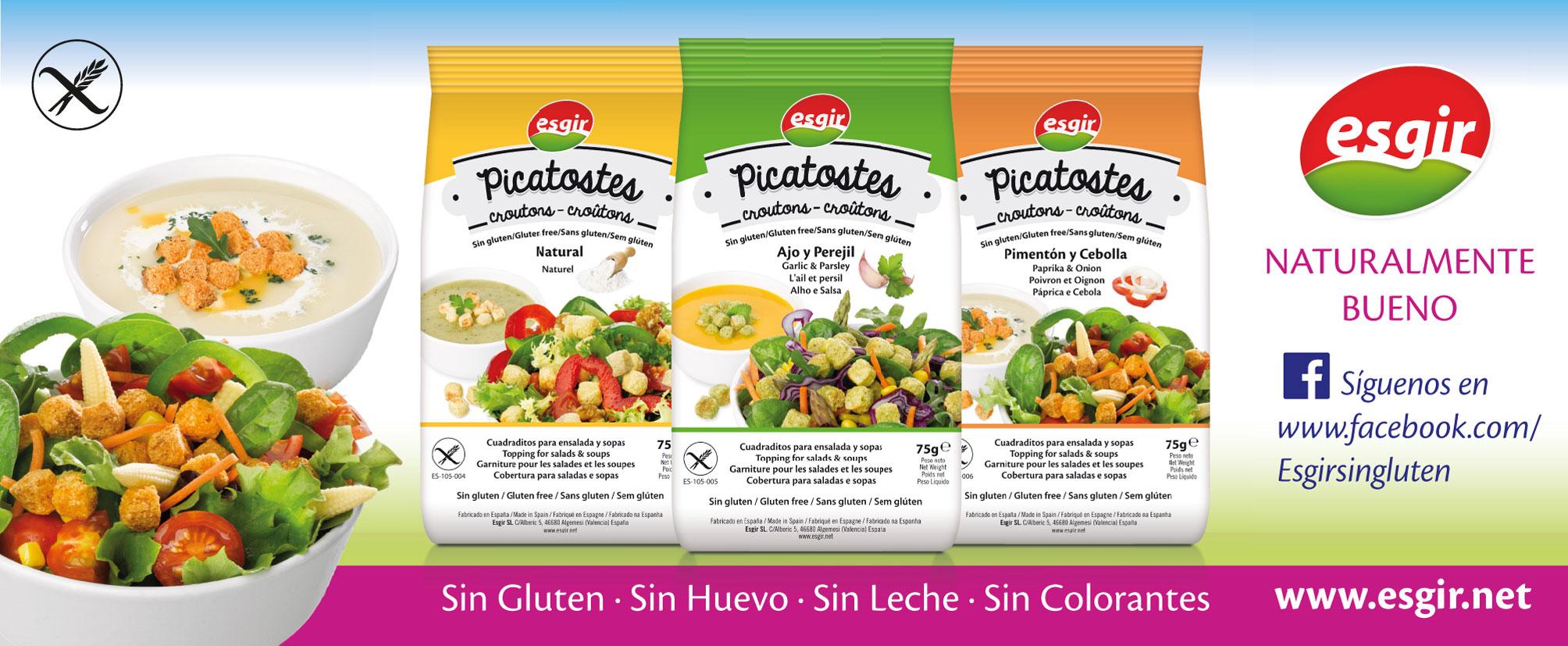 Bunner picatostes esgir cereales for Cocinar quinoa hinchada