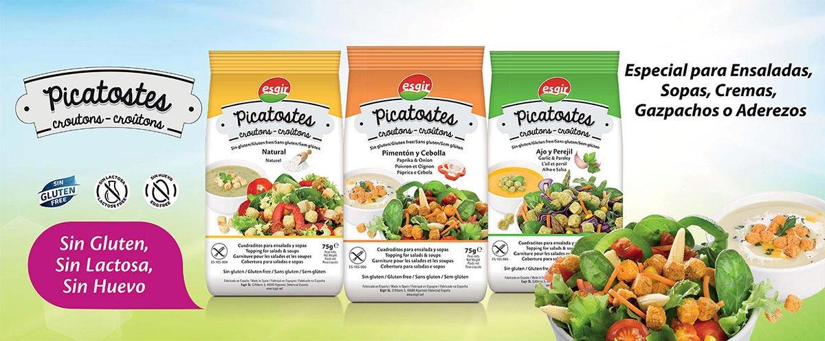 Web esgir slides home 3 esgir cereales for Cocinar quinoa hinchada