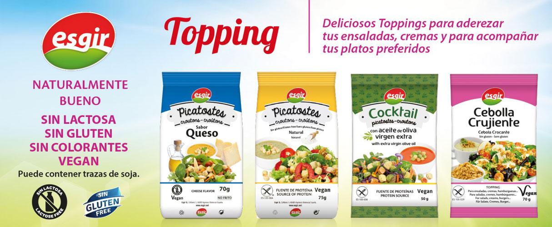 alimentos sin gluten para celiacos, rebozado,cereales, snack y quinoa