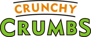 Rebozados Crunchy Crumbs con ajo y perejil sin gluten