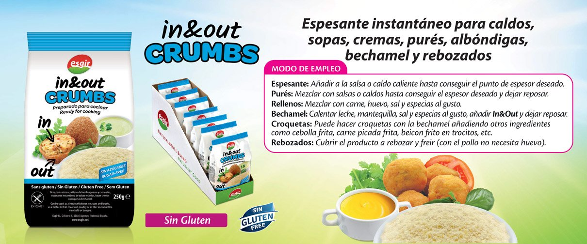 Web esgir producto 2 esgir cereales for Cocinar quinoa hinchada