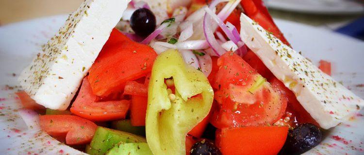 Cómo saber si nuestra alimentación es sana