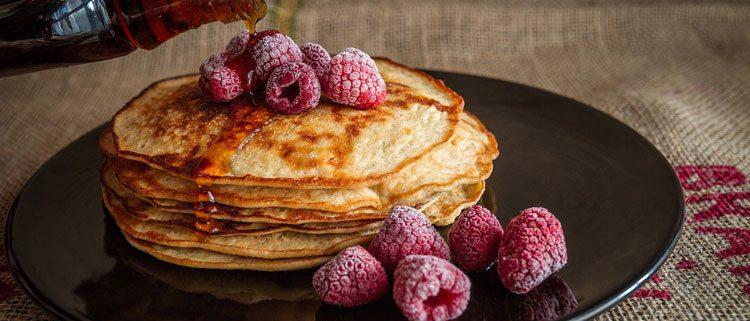 Evita los cereales no aptos para celíacos en tus desayunos
