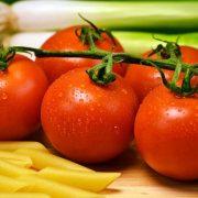 Dieta saludable, claves para una alimentación sabrosa y sana