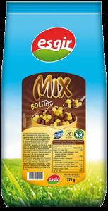 Cereales sin gluten Esgir