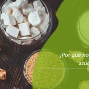azúcar de diferentes tipos: moreno, de caña, refinado...