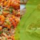 Recetas con soja texturizada Esgir