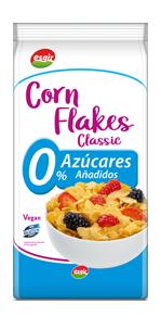 Corn Flakes Classic